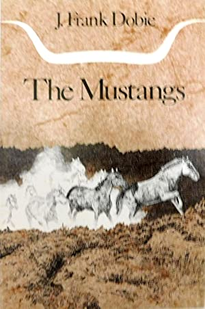 The Mustangs