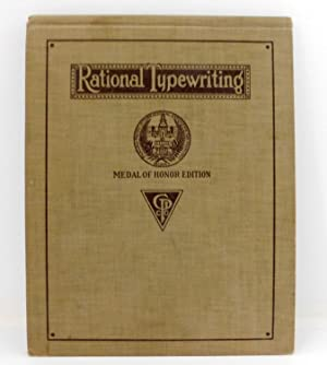 Rational Typewriting: Medal of Honor Edition