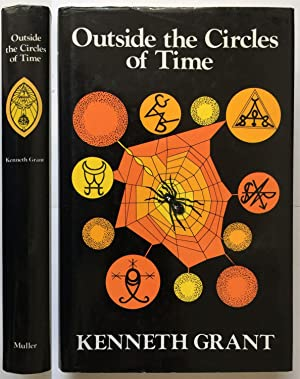 Outside the Circles of Time