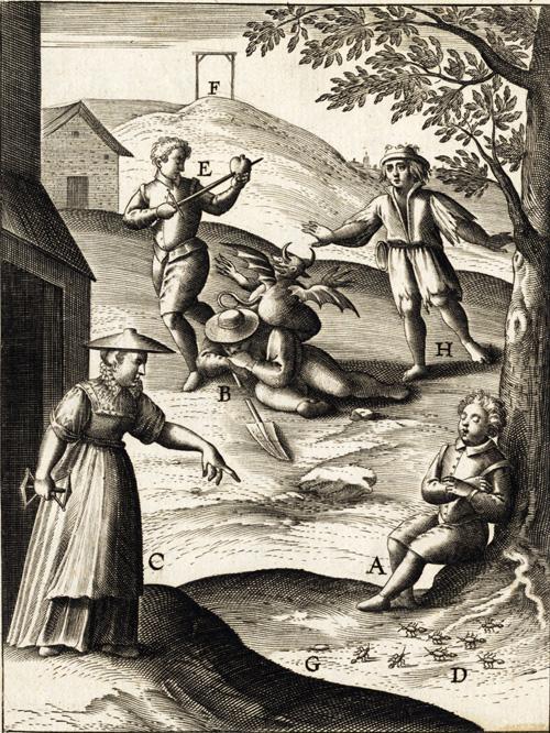Persevering Österreich Nr 1643 ** Hygiene In Österreich Briefmarken Österreich