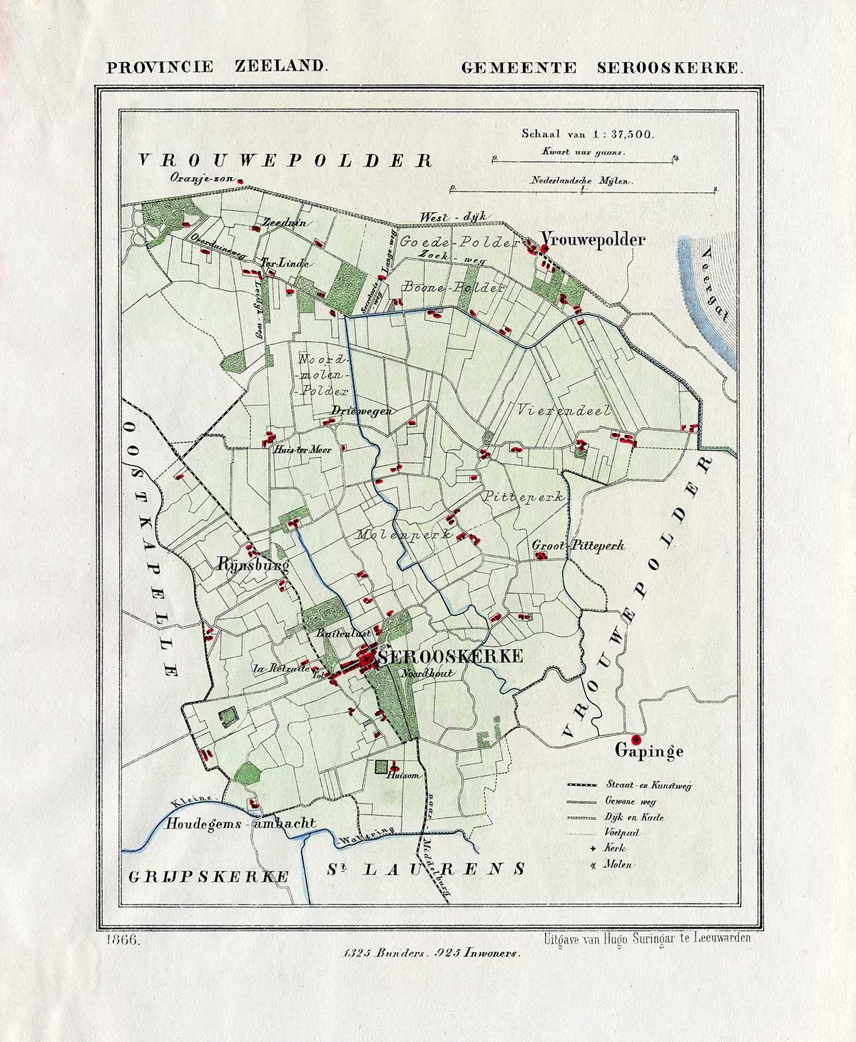 town city atlas, Gebraucht - ZVAB