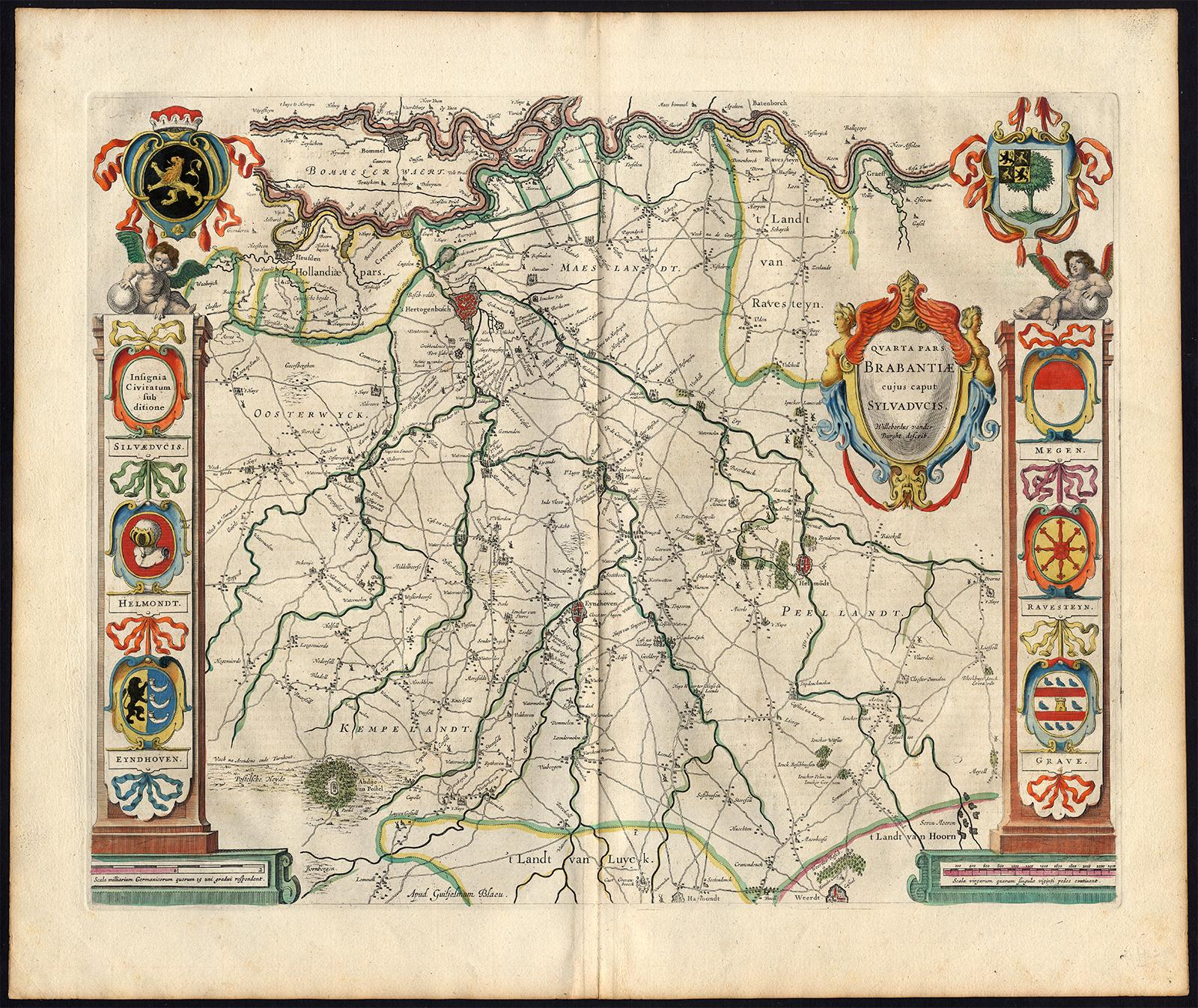 Blaeu World Map.Blaeu Map World Zvab