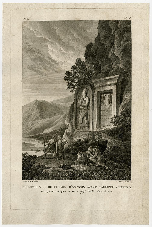 foto de viaLibri ~ Rare Books from 1799 Page 26