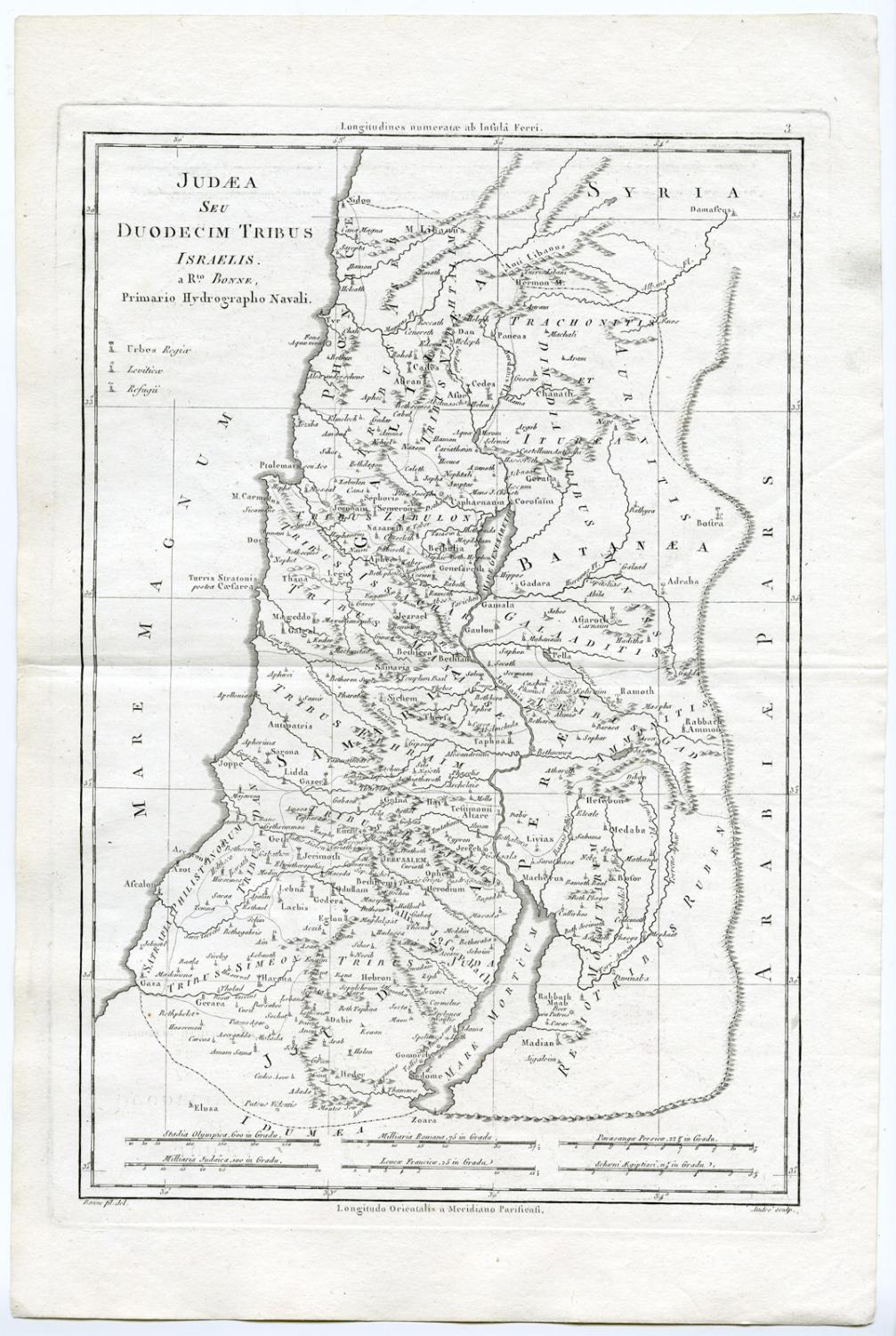 Antique Print-PALESTINE-HOLY LAND-TWELVE ... on biblical israel vs israel today, printable new testament israel map, geography of israel today, detailed map of israel today, physical israel map today, map of ancient israel today, interactive map of israel today, printable map of san bernardino county, large map of israel today, israel 1948 and today, map of middle east today, israel map as of today, news in israel today, israel boundaries today, printable map of southeast asia, printable map of western europe, religions in israel today, printable map of romania, israel vs judah today, modern maps of israel today,