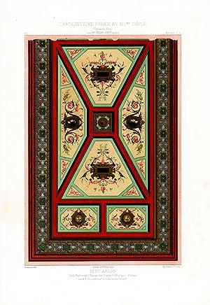 salon de 1894 - ZVAB