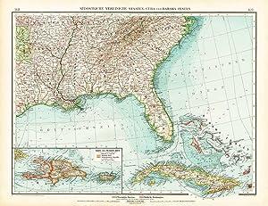 Shop Maps and Topographical (USA... Collections: Art ... Map Canada Usa on usa ukraine map, south america map, usa nuclear weapons map, usa americas map, usa spain map, us canadian map, usa mexico map, usa dominican republic map, usa coastal map, gps usa map, usa guatemala map, large usa map, australia map, usa government map, alaska map, usa iran map, europe map, north america map, usa france map,