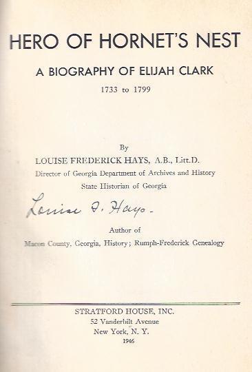 Louise Hay Signed Abebooks