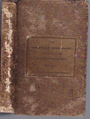 The American Jest-Book Being a Chaste Collection: American Chesterfield Author