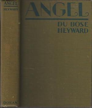 Angel: Heyward, Du Bose