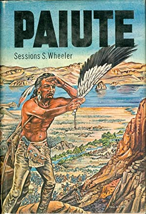 Paiute: Wheeler, Sessions S.