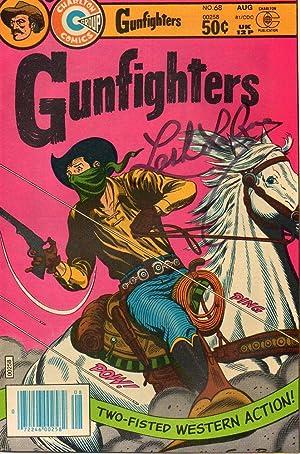 Gunfighters