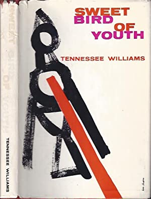 Sweet Bird of Youth: Williams, Tennessee