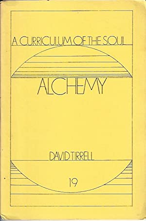 Alchemy: Tirrell, David