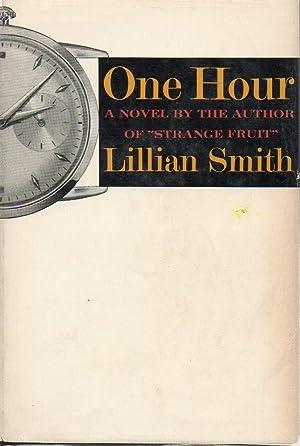 One Hour: Smith, Lillian