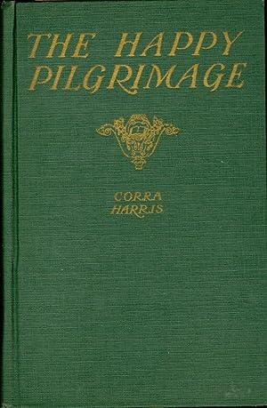 The Happy Pilgrimage: Harris, Corra