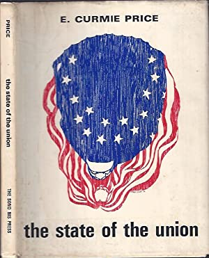 The State of the Union: Price, E. Curmie