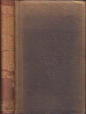 Sketches of Western North Carolina, Historical and Biographical Illustrating Principally the ...