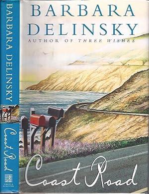 Coast Road: Delinsky, Barbara