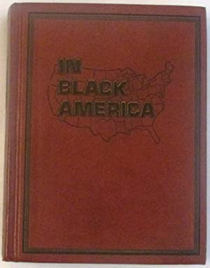 In Black America: Pollack, Jules (ed.)