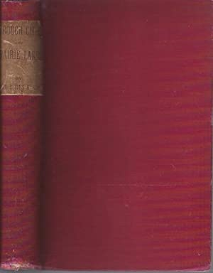 Through Cities and Prairie Lands: Sketches of an American Tour a: Hardy, Lady Duffus
