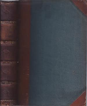 The Complete Works of Shakespeare, Vol. I: Shakespeare, Wiliam (Howard Staunton, ed.)
