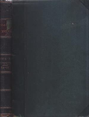 The English Cyclopaedia. Volume II : A New Dictionary of Universal Knowledge: Knight, Charles (Ed.)