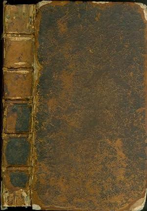 De Stola in Archidiaconorum Visitationibus Gestanda a Paroecis, Disceptatio: Thiers, Johannis ...