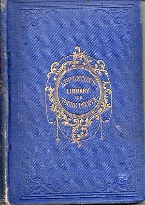 Emily Herbert, or the Happy Home: McIntosh, M. J.