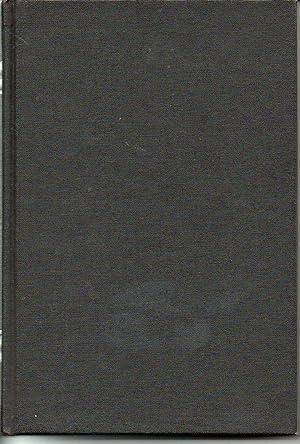 Negro Myths from the Georgia Coast: Jones, Charles C. , Jr.