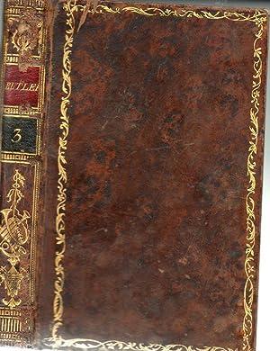 The Poetical Works of Samuel Butler: Satires: Butler, Samuel