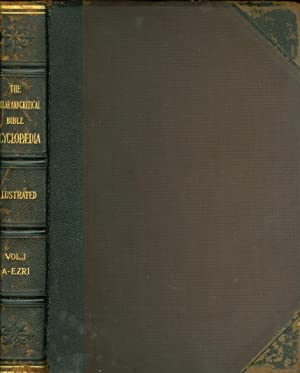 The Popular and Critical Bible Encyclopaedia and Scriptural Dictionary: Fallows, Rt. Rev. Samuel (...