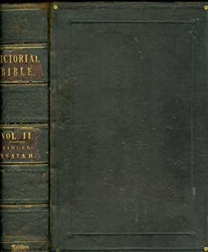 The Pictorial Bible