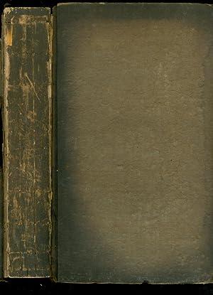 Elements of Moral Philosophy: Adams, Rev. Jasper, D. D.