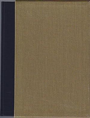 3 Stories of Peacetime: Crane, Stephen (ed. Matthew J. Bruccoli)
