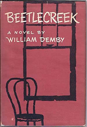 Beetlecreek: Demby, William
