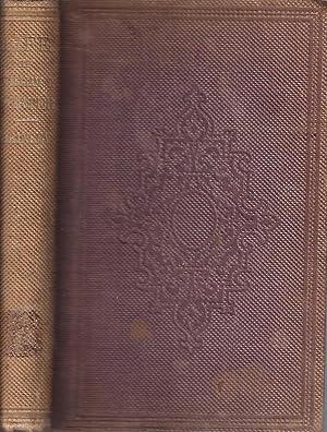 Life of William T. Porter: Brinley, Francis