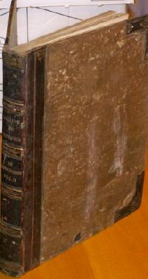 The Gallery of Pictures by the First Masters of the English and Foreign Schools, with Biographical ...
