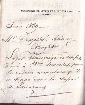 Beautes De L'Histoire De France Ou Époques Intéressantes, Traits Remarquables, Belles Actions, ...