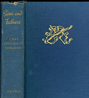 Sons and Fathers: Edwards, Harry Stillwell