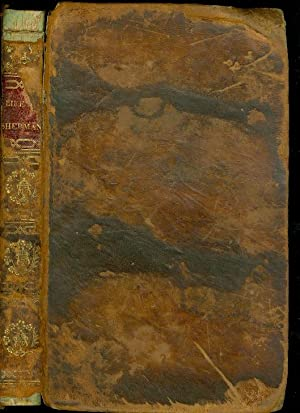 The Narrative of Eleazer Sherman Three Volumes in One: Sherman, Eleazer