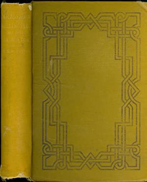 Mr. Absalom Billingslea and Other Geogia Folk: Johnston, Richard Malcolm