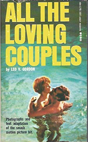 All the Loving Couples: Gordon, Leo V.