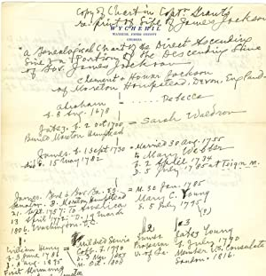 The Life of Major General James Jackson: Charlton, Thomas U. P.
