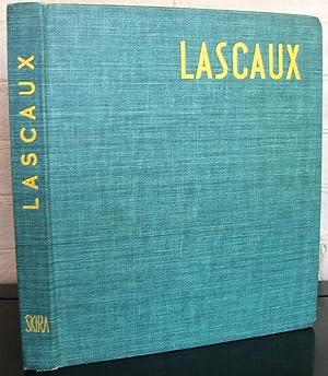 Lascaux: La Peinture Prehistorique ou la Naissance: BATAILLE, Georges