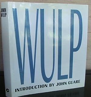 John Wulp: Wulp, John