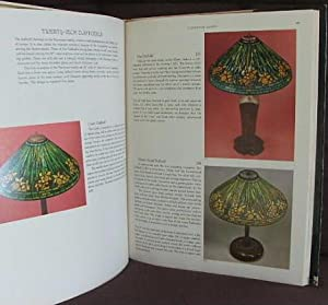 The Lamps of Tiffany: Neustadt, Egon
