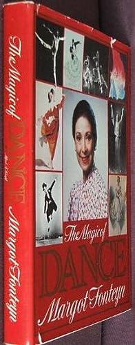 The Magic of Dance: Fonteyn, Dame Margaret