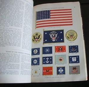 THE NATIONAL GEOGRAPHIC MAGAZINE - SEPTEMBER, 1934 - VOL. LXVI - NO. 3: GROSVENOR, GILBERT (EDITOR)
