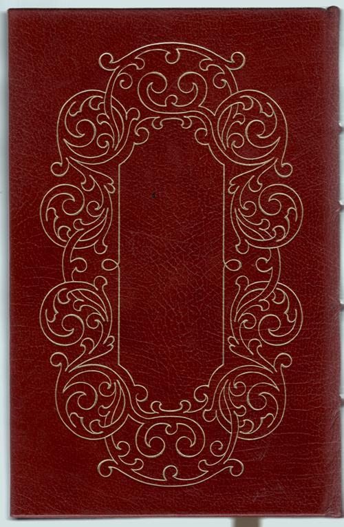 Autobiography of Benjamin Franklin Benjamin Franklin