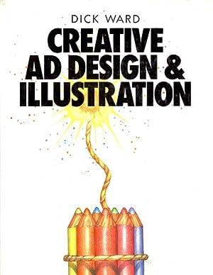 creative illustration - First Edition - AbeBooks